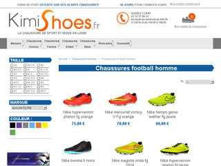 http://www.kimishoes.fr/63187041-FOOTBALL